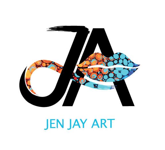 Jen Jay Art