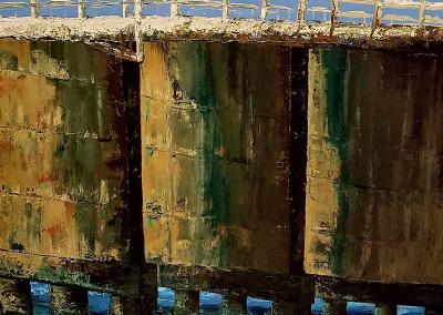Forster Tuncurry Bridge